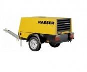 Compresseur 4000 L