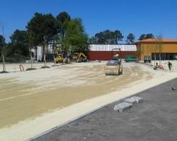 chantier biscarrosse