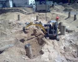 chantier biscarosse